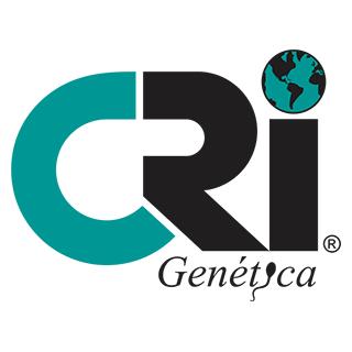 CRI Genética