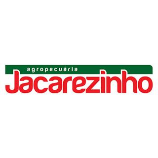 Agropecuária Jacarezinho