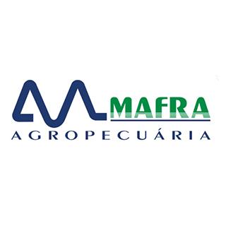 Mafra Agropecuária