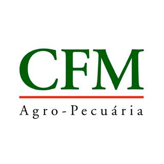 CFM Agro-Pecuária